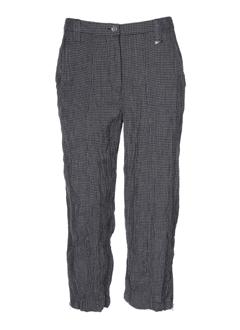 a et dress et concept pantacourts et decontractes femme de couleur gris (photo)