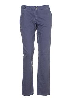 papfar pantalons et citadins enfant de couleur gris