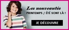 Promo du jour
